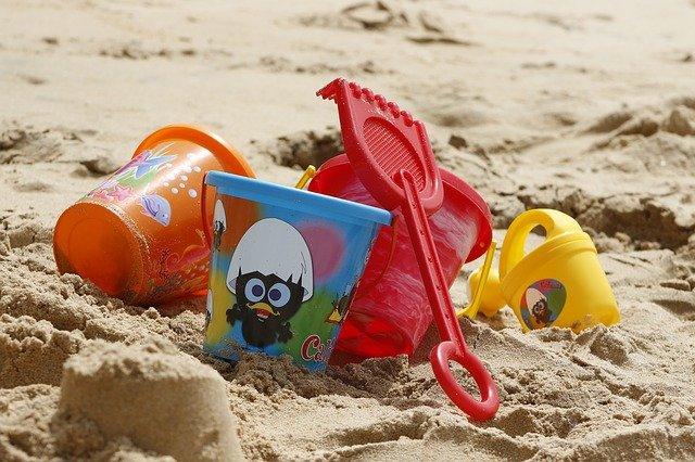 Zabawki antystresowe